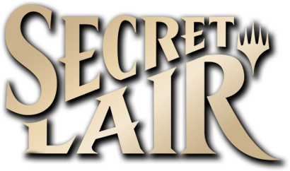 secret lair_logo