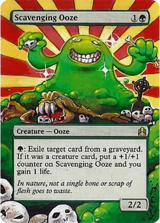 scavaging ooze_altered