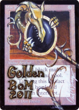 golden-bom-2011-dan-frazier-alteration-mox