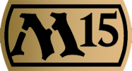 magic-2015-logo