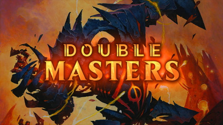 blog DoubleMasters-scaled