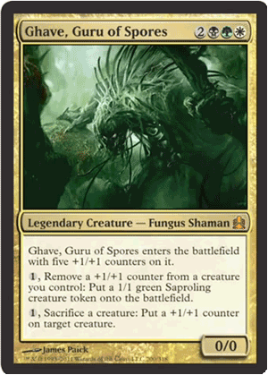 MTG-Commander-Spoiler-Ghave-Guru-of-Spores