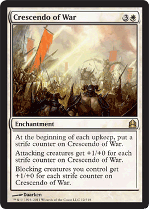 crescendo-of-war