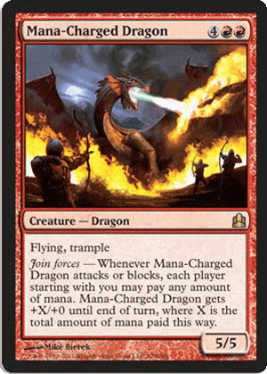mana-charged-dragon