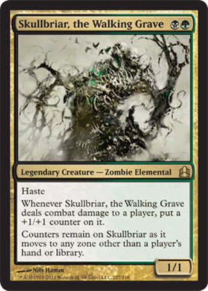 skullbriar-the-walking-grave