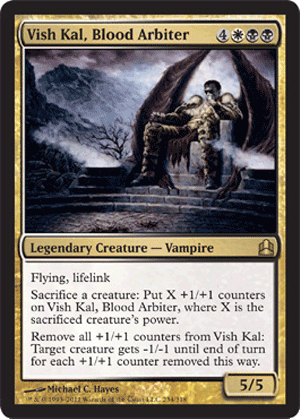 vish-kal-blood-arbiter1