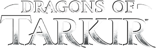 Dragons-Tarkir