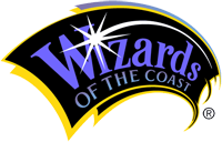logo-Wizards-200