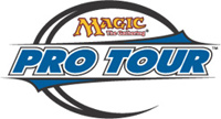 protour magic