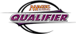 ptq-qualifier