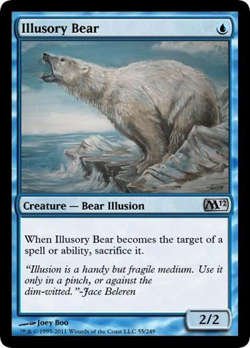 55_Illusory_Bear.jpg