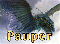 familiar pauper_2