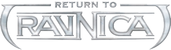 return-to-ravnica