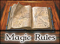magic-rules